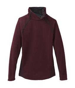 Prana Brandie Sweater