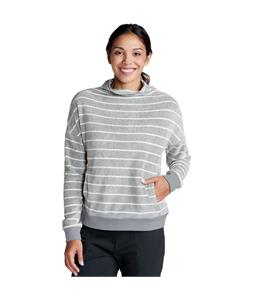 Toad & Co Cashmoore Turtleneck Sweater