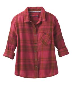 Prana Fillary Shirt