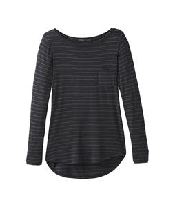 Prana Foundation L/S Tunic Shirt