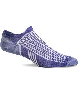 Sockwell Incline Ultra Light Micro Socks