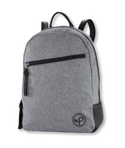 Pistil It-Girl Backpack