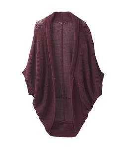 Prana Lima Cardigan Sweater