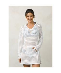 Prana Luiza Tunic Cover-Up Top