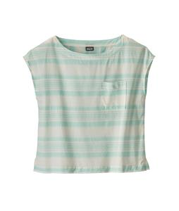 Patagonia Lightweight A/C T-Shirt