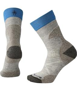 Smartwool PhD Pro Light Crew Socks