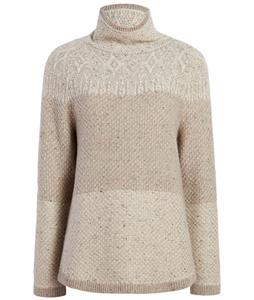 Woolrich Sienna Cove Turtleneck Sweater