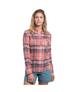 Kuhl Spektra Plaid L/S Shirt