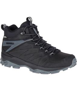 Merrell Thermo Freeze Mid Waterproof Hiking Boots