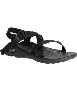 Chaco Z/1 Classic Wide Sandals
