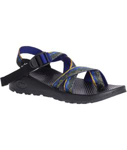 Chaco Z/2 Classic NPF Sandals