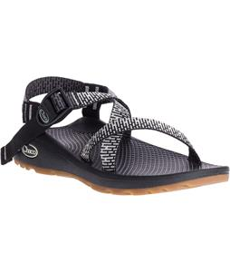 Chaco Z/Cloud Wide Sandals