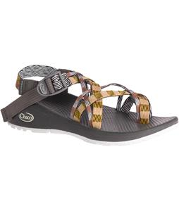 Chaco Womens Zcloud X2 Remix Sandals
