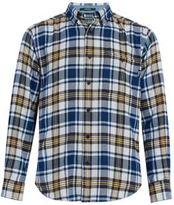 Woolrich Trout Run Flannel