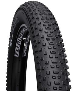 Wtb Ranger TCS Folding Bead Bike Tire