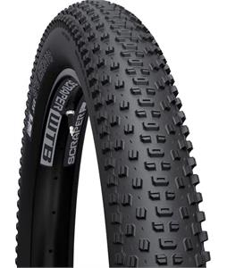 Wtb Ranger TCS Light Fast Rolling Bike Tire