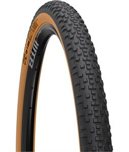 WTB Resolute TCS Light FR Fold Bike Tire