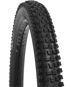 WTB Trail Boss TCS Light Fast Rolling Bike Tire