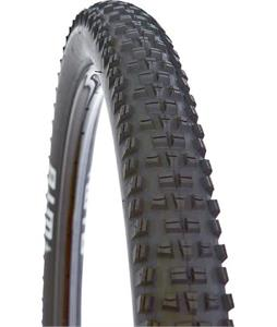 WTB WTB Trail Boss Clincher