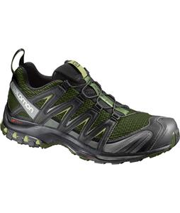 Salomon XA Pro 3D Trail Running Shoes