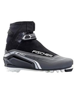 835b86a143f Cross Country Ski Boots, Nordic Boots | The-House.com