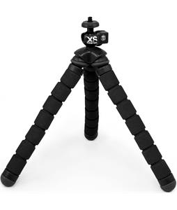 XSories Bendy Tripod