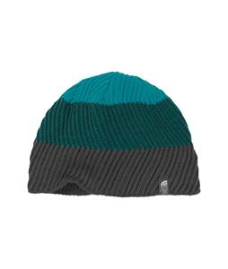 The North Face Gone Wild Beanie
