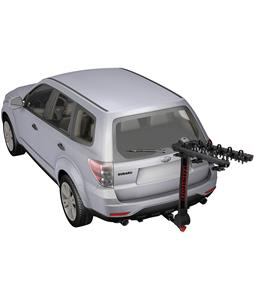 Yakima FullTilt 5 Bike Rack