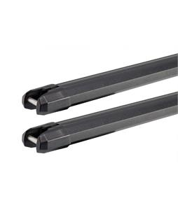 Yakima HD Bar Car Rack Crossbars (pair)