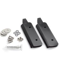 Yakima Plusnut Toploader Car Rack Accessories