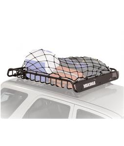 Yakima Stretch Net Car Rack Accessory