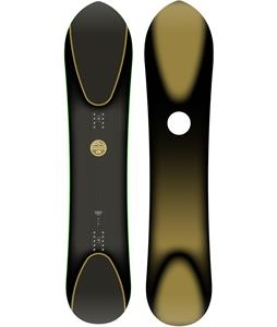 Yes. 420 Powderhull Blem Snowboard