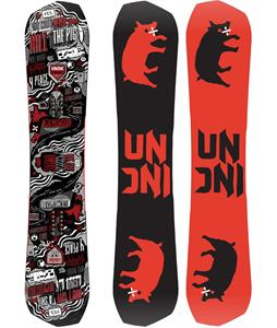 Yes. Greats UnInc. Snowboard
