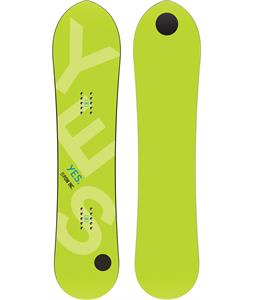 Yes. Powinc. Snowboard
