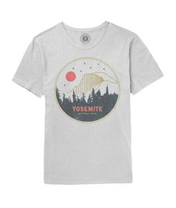 Parks Project Yosemite Mod Dome T-Shirt