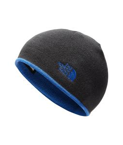 The North Face Anders Beanie