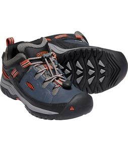 Keen Targhee WP Hiking Shoes