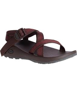 Chaco Z/1 Classic Sandals