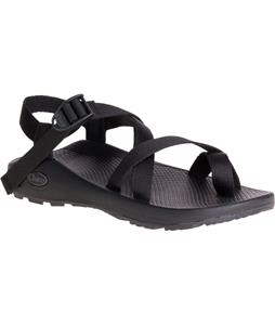 Chaco Z/2 Classic Wide Sandals