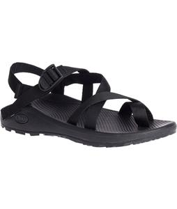 Chaco Z/Cloud 2 Wide Sandals