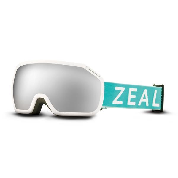 Zeal Fargo Goggles U.S.A. & Canada