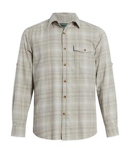 Woolrich Zen Hollow Convertible Shirt