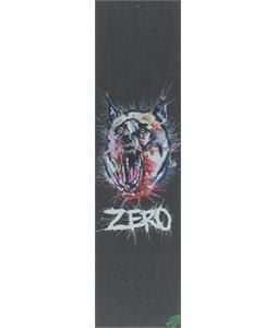 Zero X Mob Grip Tape
