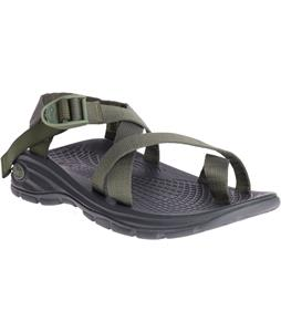Chaco Z/Volv 2 Sandals